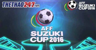 aff-cup-20162